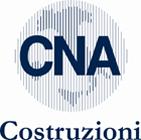CNA Construzioni