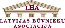 Latvijas Buvnieku Asociacija