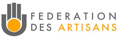 Federation des artisans