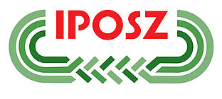 IPOSZ