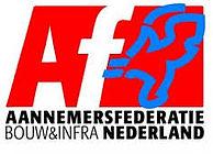 Aannemersfederatie Bouw & Infra Nederland