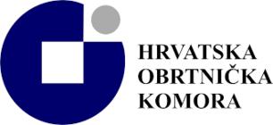 Hrvatska Obrtnicka Komora