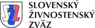 Slovensky Zivnostensky Zvaz